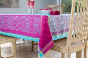 b2ap3_thumbnail_French-Jaquard-Tablecloth-by-YellowTart-on-etsy