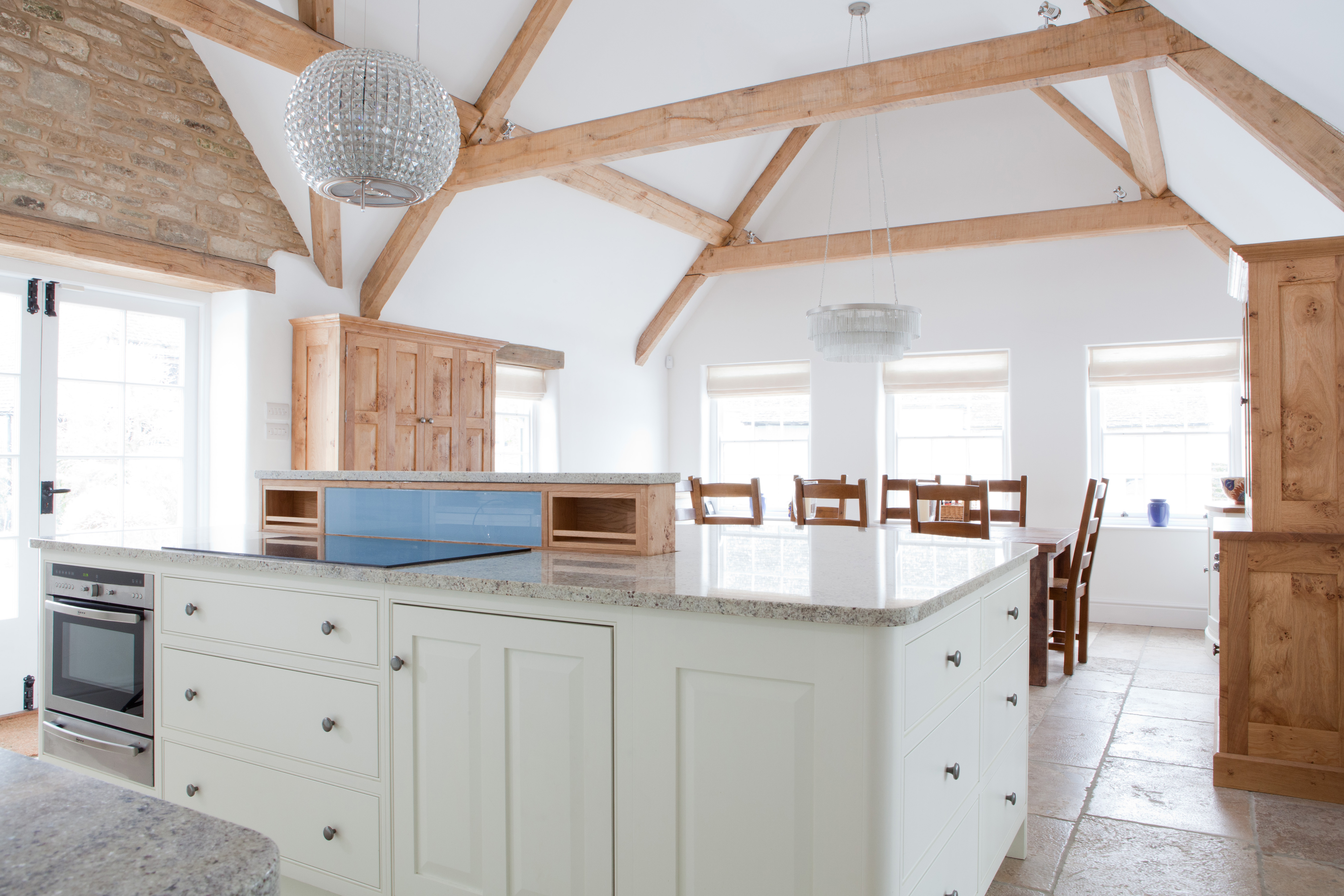 how to design the perfect kitchen george robinson kitchens