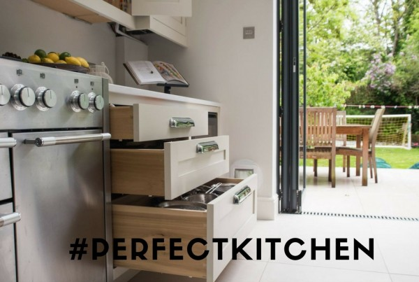 _perfectkitchen