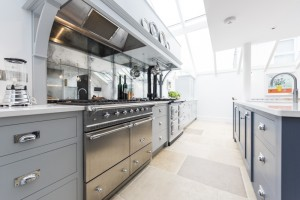 Hasse Kitchen St Ives web (14 of 103)