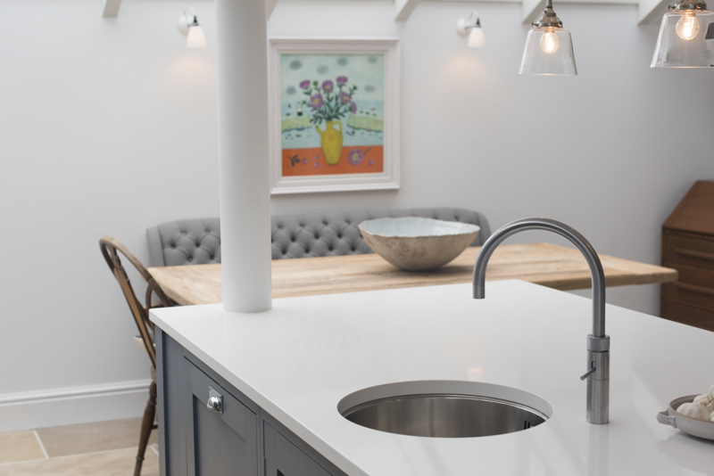 Hasse Kitchen St Ives web (90 of 103)
