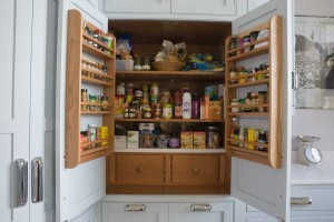 2e1ax_default_entry_GRK-Best-larder-cupboard