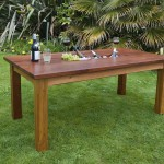 GRK table (4 of 9)