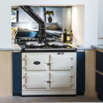 falmouth-ply-kitchen-1-of-56