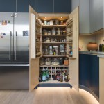 falmouth-ply-kitchen-15-of-56
