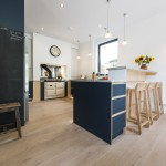falmouth-ply-kitchen-19-of-56