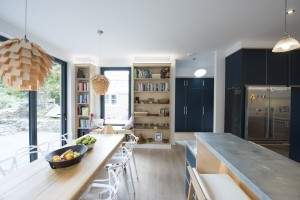 falmouth-ply-kitchen-29-of-56