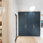 falmouth-ply-kitchen-32-of-56
