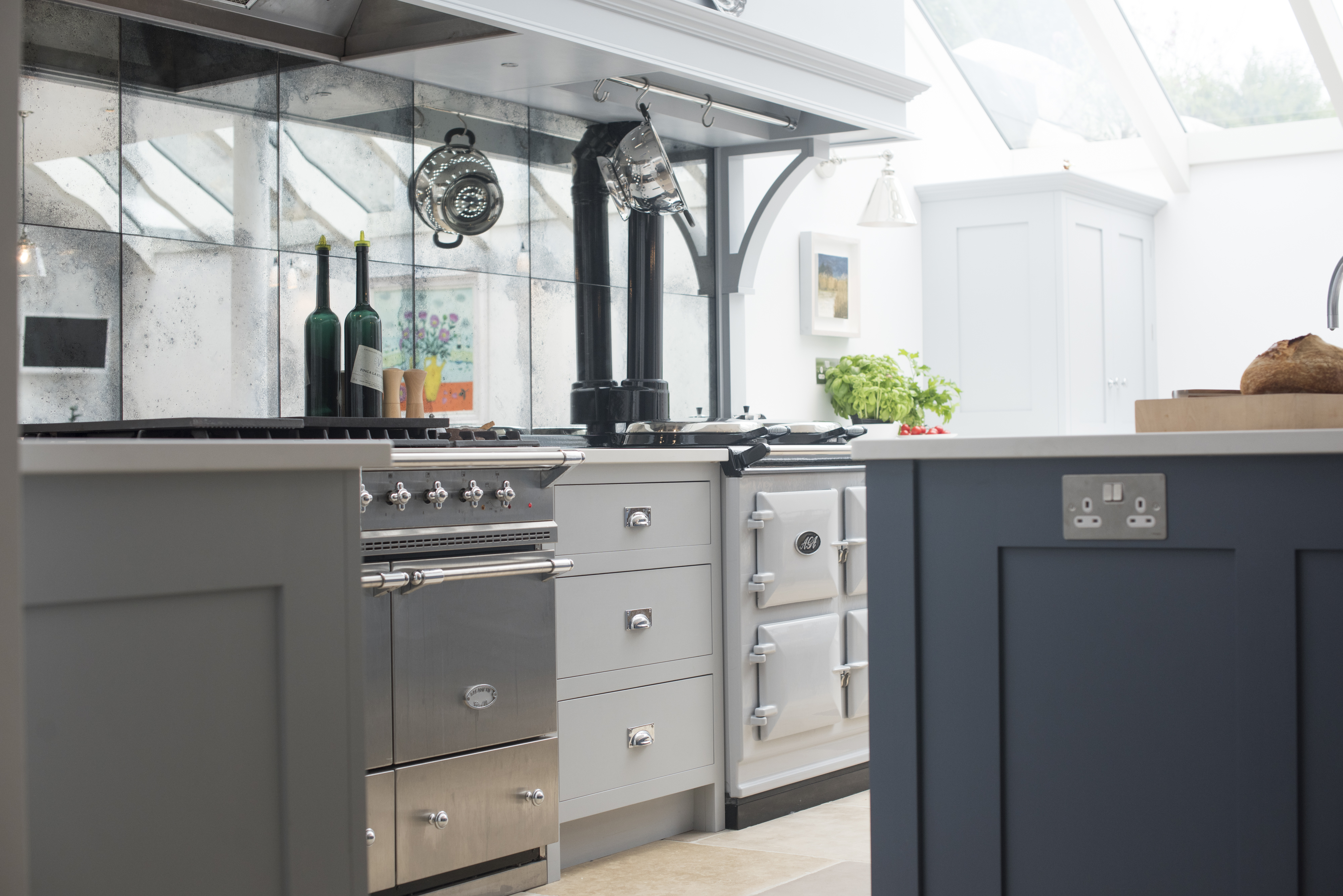 Hasse Kitchen St Ives HQ (78 of 103)