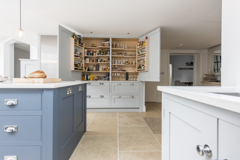 Hasse Kitchen St Ives web (33 of 103)
